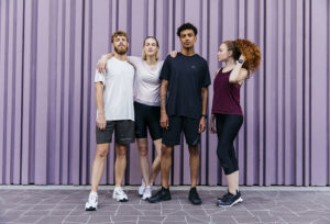 Kalenji | Jogging (2020)