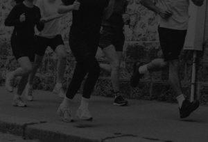 Kalenji Running Club (2021)